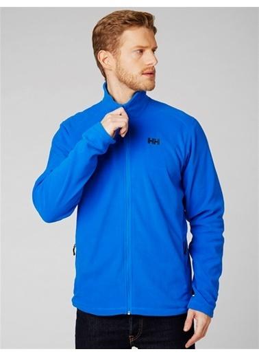 Helly Hansen Hh Daybreaker Fleece Jacket Mavi